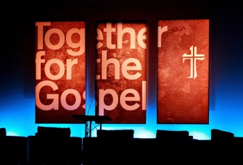 gospel - together for the gospel